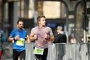 Hannover-Marathon1709.jpg