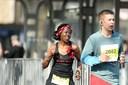 Hannover-Marathon1717.jpg