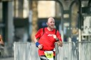 Hannover-Marathon1727.jpg
