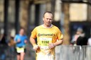 Hannover-Marathon1735.jpg