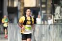 Hannover-Marathon1738.jpg