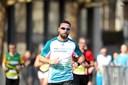Hannover-Marathon1747.jpg