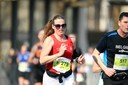 Hannover-Marathon1760.jpg