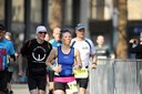 Hannover-Marathon1766.jpg