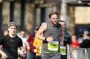 Hannover-Marathon1780.jpg