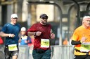 Hannover-Marathon1784.jpg