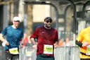 Hannover-Marathon1786.jpg