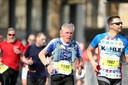 Hannover-Marathon1789.jpg