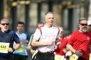 Hannover-Marathon1790.jpg