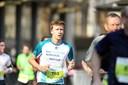 Hannover-Marathon1794.jpg