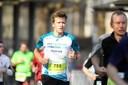 Hannover-Marathon1795.jpg