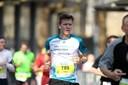 Hannover-Marathon1796.jpg