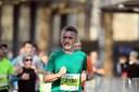 Hannover-Marathon1800.jpg