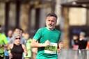 Hannover-Marathon1802.jpg