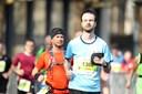 Hannover-Marathon1810.jpg