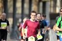 Hannover-Marathon1814.jpg