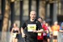 Hannover-Marathon1819.jpg