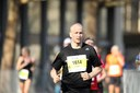 Hannover-Marathon1821.jpg