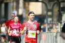 Hannover-Marathon1823.jpg