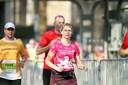 Hannover-Marathon1828.jpg