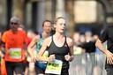 Hannover-Marathon1838.jpg