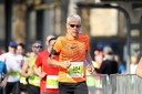 Hannover-Marathon1840.jpg