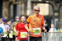 Hannover-Marathon1842.jpg