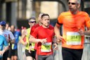 Hannover-Marathon1843.jpg