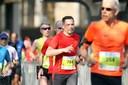 Hannover-Marathon1844.jpg