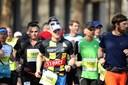 Hannover-Marathon1848.jpg