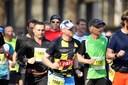 Hannover-Marathon1851.jpg
