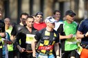 Hannover-Marathon1852.jpg
