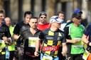 Hannover-Marathon1853.jpg