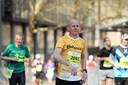 Hannover-Marathon1859.jpg