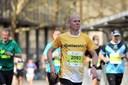 Hannover-Marathon1861.jpg