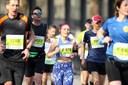 Hannover-Marathon1871.jpg