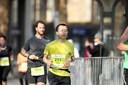 Hannover-Marathon1880.jpg