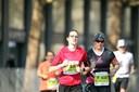 Hannover-Marathon1887.jpg