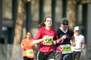 Hannover-Marathon1888.jpg