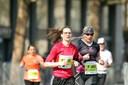 Hannover-Marathon1889.jpg