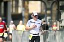 Hannover-Marathon1892.jpg