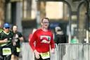 Hannover-Marathon1896.jpg