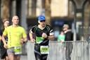 Hannover-Marathon1899.jpg