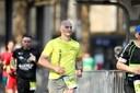 Hannover-Marathon1902.jpg