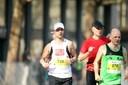 Hannover-Marathon1906.jpg
