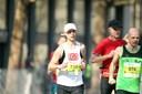Hannover-Marathon1907.jpg