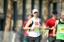 Hannover-Marathon1908.jpg