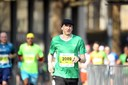 Hannover-Marathon1912.jpg