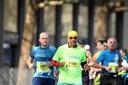 Hannover-Marathon1913.jpg