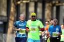 Hannover-Marathon1915.jpg